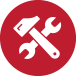 icon reparatie autoservice beers